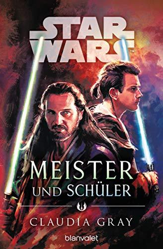 Kenobi Star Wars - Star WarsTM Meister und