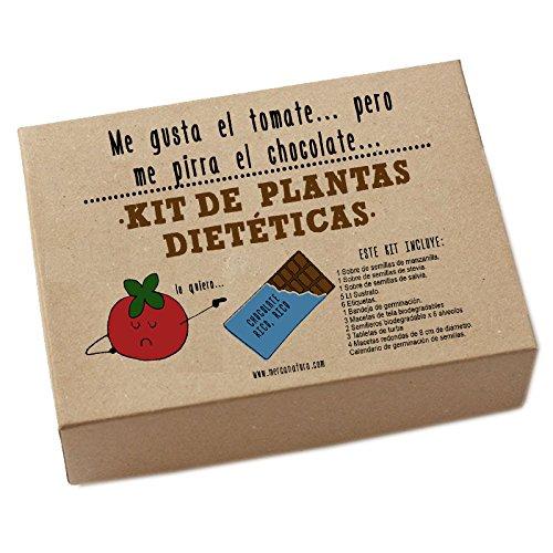 Kit de culture alimentaire