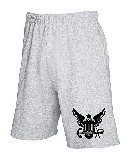 t-shirtshock-pantalons-de-survetement-courts-tm0434-us-army-navy-seals-taille-m