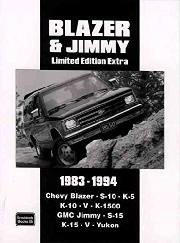 blazer-and-jimmy-limited-edition-extra-1983-1994-chevy-blazer-s-10-k-5-k-10-v-k-1500-gmc-jimmy-s-15-