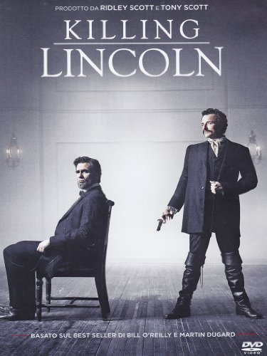 killing-lincoln-dvd-italian-import