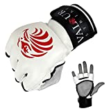 Pro MMA Handschuhe-