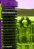 Electrotecnia (CFGM INSTALACIONES ELECTRICAS Y AUTOMATICAS)
