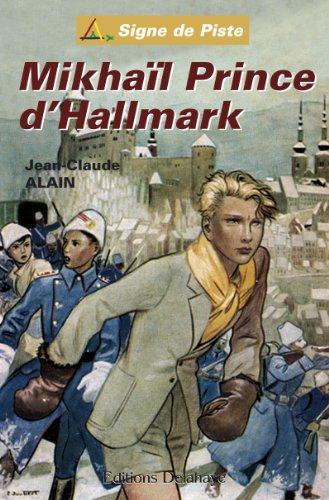 mikhail-prince-dhallmark-signe-de-piste-signe-de-piste-numerique-t-2