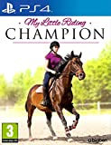 PS4 - My Little Riding Champion (1 GAMES)