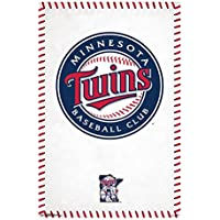 Unbekannt Minnesota Twins Team Logo MLB Poster RP15826