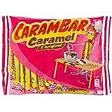 Carambar caramel Sac famille (350g) - Paquet de 2