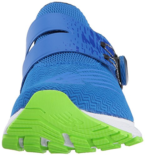 New Balance Fuelcore Sonic 2a8df3438c1