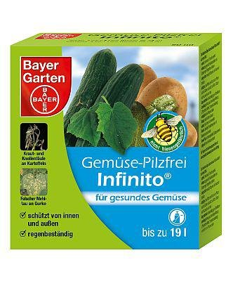 bayer-infinito-fungus-free-vegetables50ml