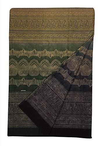 Bassetti Granfoulard | BRUNELLESCHI V4-180 x 270 cm