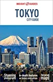 Insight Guides City Guide Tokyo (Insight City Guides)