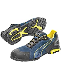 Puma Safety - Zapatos unisex