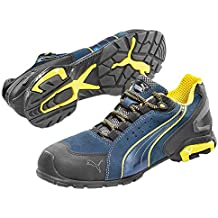 fdb7a564e Amazon.es  zapatos de seguridad puma