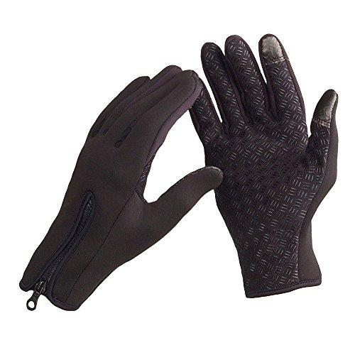 lixada-unisexe-etanche-chaud-thermique-gants-de-sport-nowboard-ski-equitation-cyclisme-velo-outdoor-