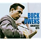 Greatest Hits by Buck Owens Import edition (2006) Audio CD