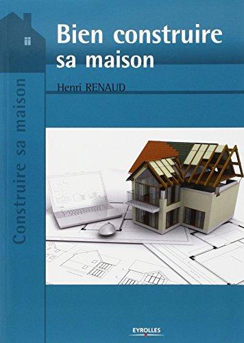 bien-construire-sa-maison