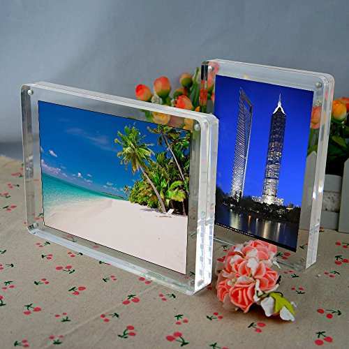 weiyikang-clear-acrylic-photo-frame-acrylic-magnetic-picture-frames-double-sided-photo-frame-free-st