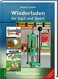 Präzisionsschießen ein Leitfaden für Langwaffenschützen Handbuch Albrecht