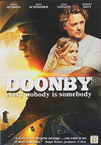Bild von Doonby [Import USA Zone 1]