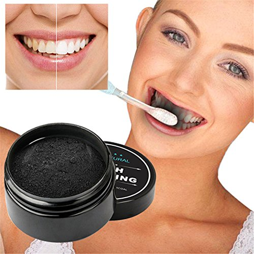 sky-popular-teeth-whitening-powder-natural-organic-activated-charcoal-bamboo-toothpaste-polvo-para-b