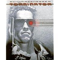 Terminator (Blu-Ray) (Import) (Keine Deutsche Sprache) (2012) Michael Biehn, Bill Paxton, Arnold Schw