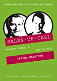 Krisen meistern: Sales-up-Call mit Philip Keil und Stephan Heinrich