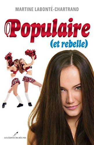 populaire-et-rebelle