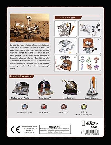 Scopri-i-segreti-dello-spazio-con-il-rover-curiosity-Con-gadget