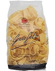 Garofalo Pappardelle Pasta di Semola di Grano Duro - 500 gr