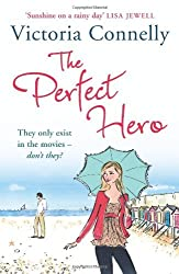 The Perfect Hero (Austen Addicts) by Victoria Connelly (2011-04-28)