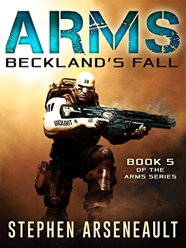 arms-becklands-fall