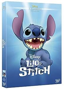 Lilo & Stitch - Collection 2015 (DVD)