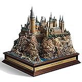 Noble Collection- Harry Potter Collectibles, Idea Regalo, Personaggio,...