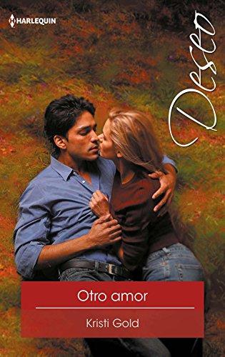 Otro amor: Los Danforth (6) (Deseo) eBook: Kristi Gold: Amazon.es: Tienda Kindle