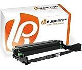Bubprint Bildtrommel kompatibel für Samsung MLT-R116/SEE MLT-R116 MLT R116 MLTR116 für Xpress SL M2625D M2675FN M2876 M2825ND M2835DW M2875FD M2885FW