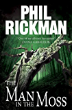 The Man in the Moss (Phil Rickman Standalone)