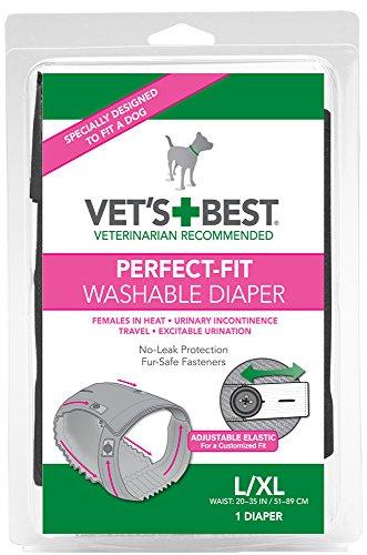 veterinario-de-la-mejor-1-count-ajuste-perfecto-hembra-lavable-perro-panales-large-x-large