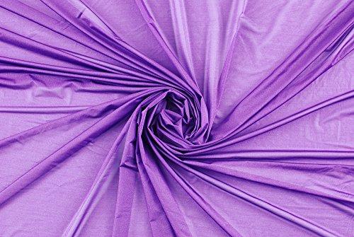lycra-lucida-trasparente-viola-60g-tessuto-al-metro
