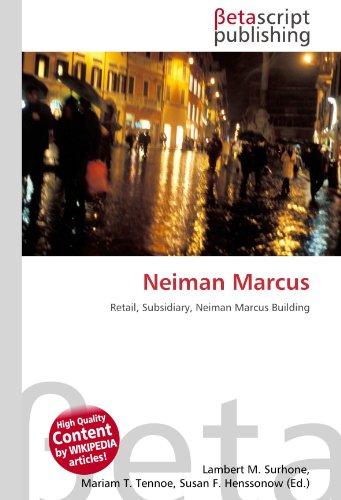 neiman-marcus-retail-subsidiary-neiman-marcus-building