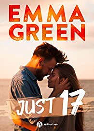 Just 17 par Emma Green