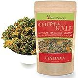 Kale Chips - Italiana 3 x 35gr