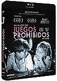 Juegos Prohibidos [Blu-ray]