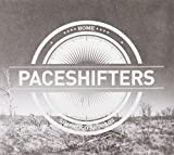 Paceshifters - Home