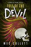 Full of the Devil (Days of New Book 2)