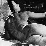 Il guanto alla francese: storia della contraccezzione dalla preistoria hai giorni nostri