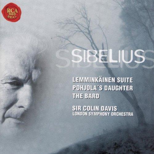 Lemminkäinen Suite, Op. 22: Lemminkäinen Suite, Op. 22: Lemminkäinen Suite, Op. 22: Lemminkäinen Suite, Op. 22: Der Schwan von Tuonela (The Swan of Tuonela)