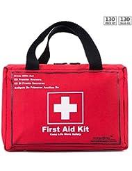 Erste-hilfe-sets Pflege- & Medizinischer Bedarf Vaude First Aid Kit Essential Erst-hilfe-set Um Jeden Preis