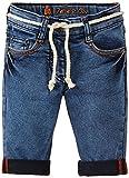 Ufo Girls' Shorts (SS15-DF-GKT-048_Light...
