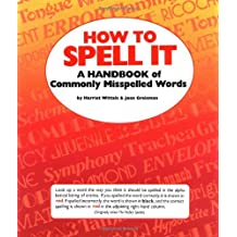How to Spell It (Clear and Simple)