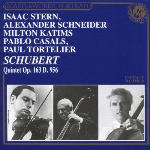 schubert-quintett-op163-d956